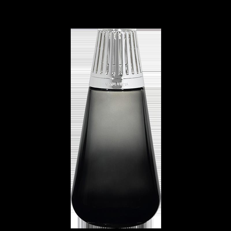 Cuerpo Lámpara Amphora Noir