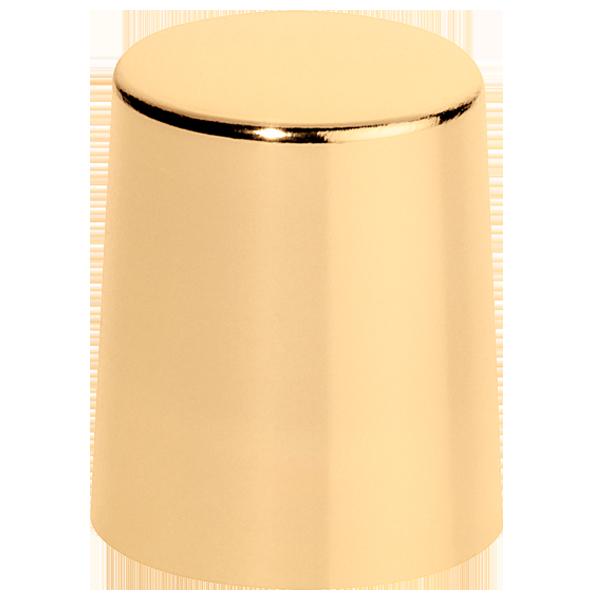 Tabaquera Oro